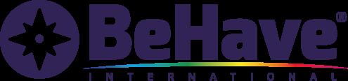 BeHave International